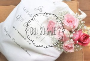 homemadeforlove wedding planner