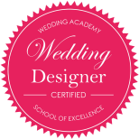 wedding academy designer, calvados, normandie