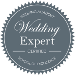 wedding academy expert, calvados, normandie