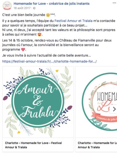 https://www.homemadeforlove.fr/bilan-festival-amour-et-tralala-des-rencontres-des-projets-de-lamour/
