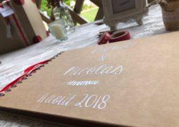 homemade for love wedding planner normandie wedding designer normandie organisatrice mariage normandie décoratrice mariage normandie mariage normandie mariage calvados décoration de mariage normandie