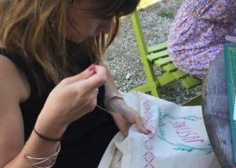 homemade for love atelier créatif normandie atelier diy normandie diy normandie do it yourself normandie evjf normandie atelier diy evjf atelier diy evjf normandie enterrement de vie de jeune fille normandie