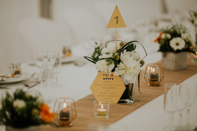 homemade for love wedding planner normandie