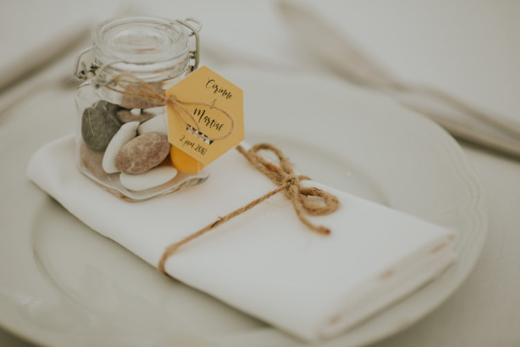homemade for love wedding planner normandie