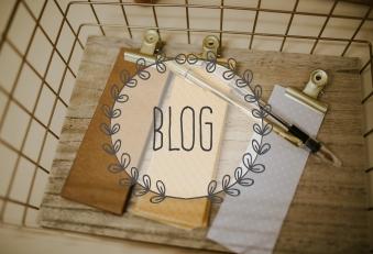 blog ateliers diy mariage caen