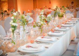 décoration de table, mariage Normandie, saison 2018, Homemade for Love