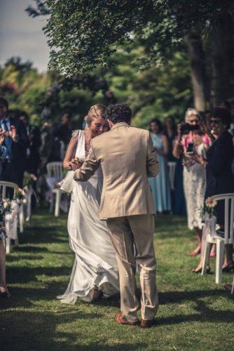 joli jour, mariage franco-américain, mariage en normandie, coordination jour J, Homemade for Love