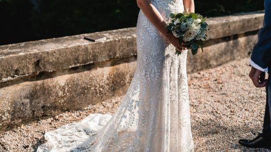 Retour sur une jolie saison de mariages organisés et décorés avec amour par Homemade for Love, wedding planner et designer en Normandie