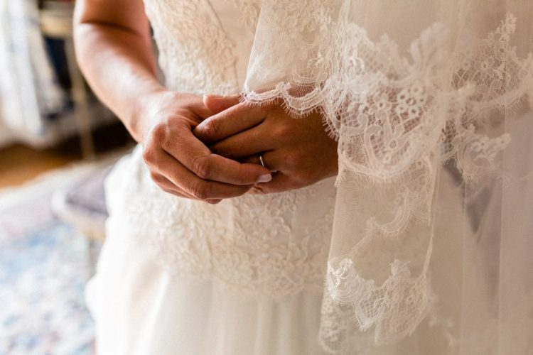 préparatifs mariée, coordination jour J, Homemade for Love
