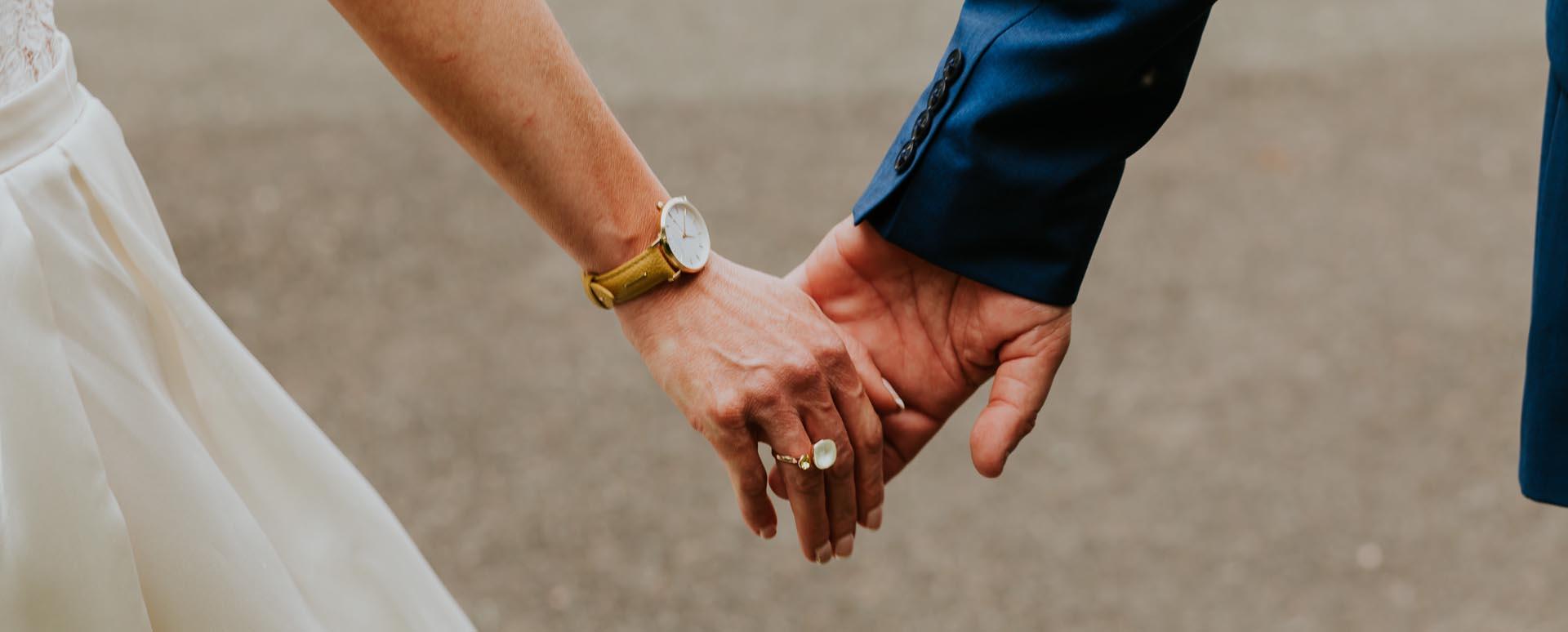 mariages, organisation, caen, bayeux, vire, st-lô, calvados, normandie