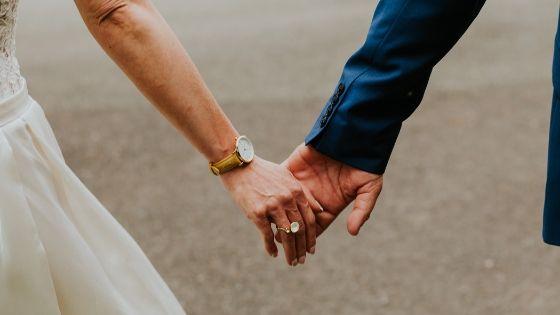 Retour sur la saison 2018 de mariages organisés et décorés par Homemade for Love, wedding planner et designer à Caen, Calvados, Manche, Orne, en Normandie