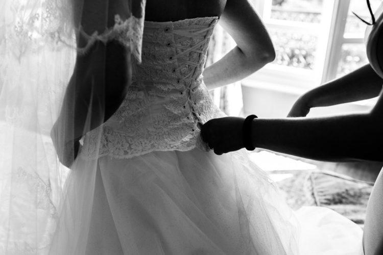 préparatifs mariée, témoin, mariage manche, saison 2018, Homemade for Love