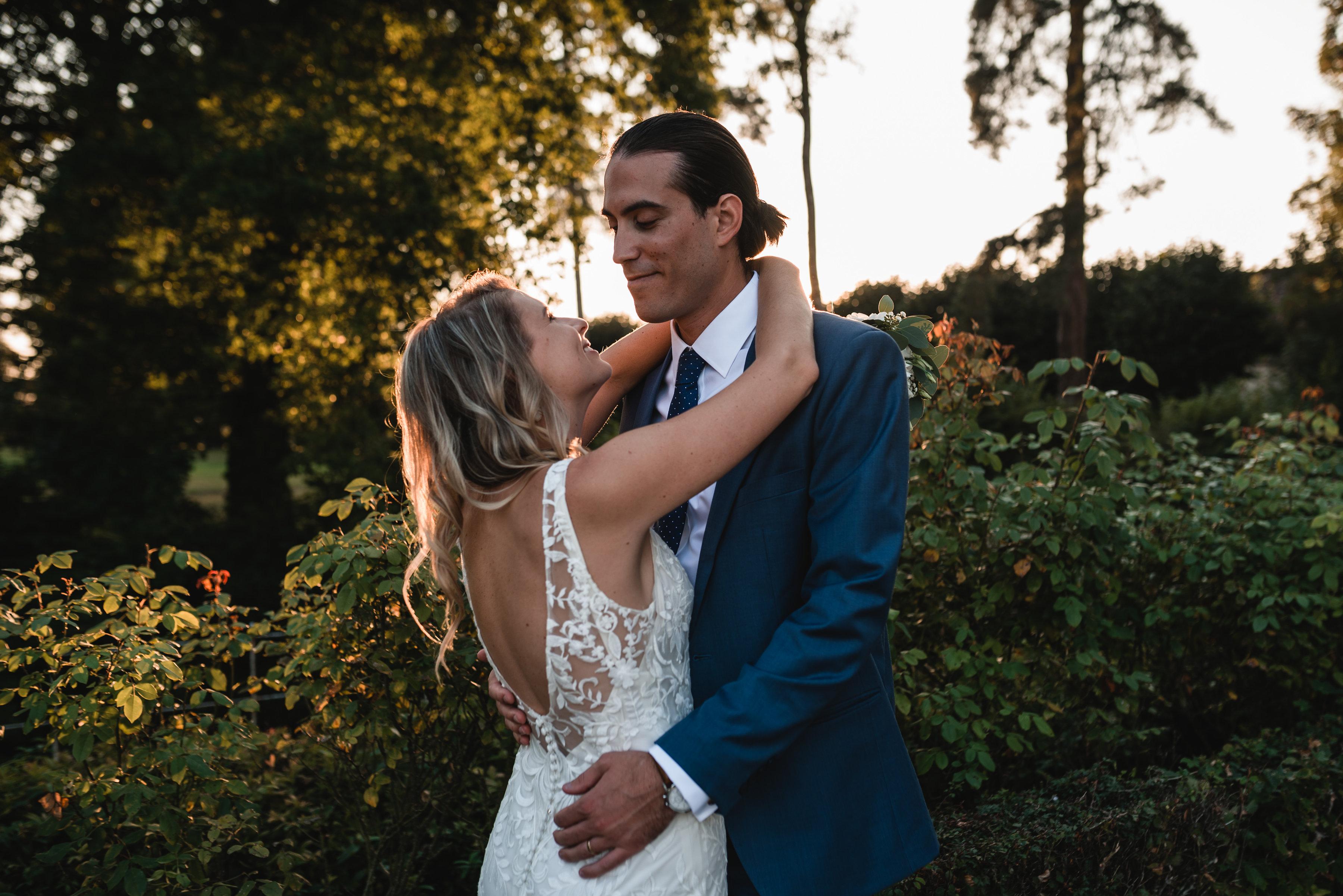 mariage franco-américain au château de Courtomer, organisation et décoration, Homemade for Love, saison 2018