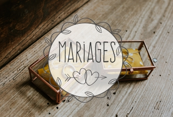 wedding planner, calvados, manche, orne, normandie