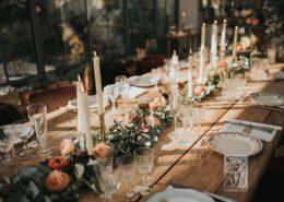 shooting d'inspiration mariage, prestataires, wedding team, projet collaboratif, homemade for love, organisation et décoration de mariages en Normandie, scénographie