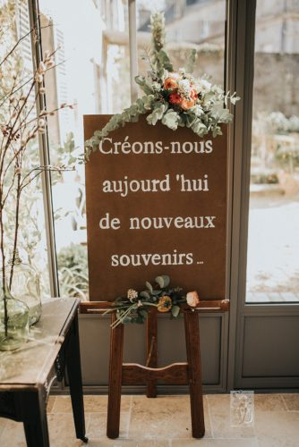 shooting d'inspiration mariage, prestataires, wedding team, projet collaboratif, homemade for love, organisation et décoration de mariages en Normandie, scénographie