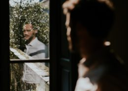 Homemade for Love, shooting inspiration mariage normandie