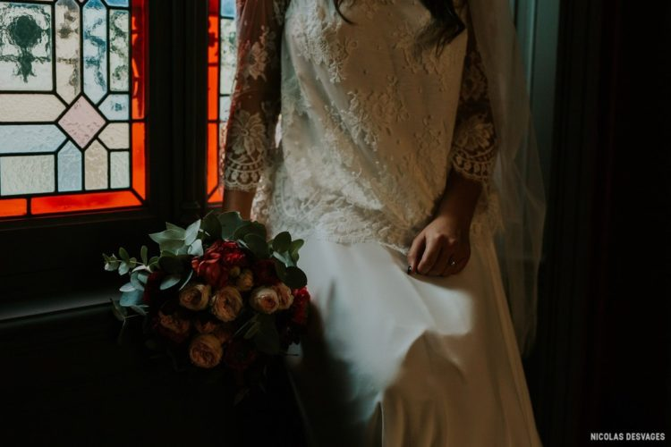 homemade for love, wedding planner normandie, wedding designer normandie, shooting d'inspiration mariage, shooting inspiration mariage, shooting d'inspiration mariage normandie, mariage normandie, mariage en normandie, mariage normand