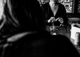 homemade for love Audrey Guyon photographe shoot ton diy atelier créatif atelier diy atelier diy evjf evjf caen evjf normandie do it yourself ateliers créatifs enterrement de vie de jeune fille