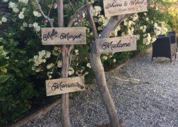 enterrement de vie de jeune fille, créativité, do it yourself, DIY mariage, décoration de mariage, atelier créatif DIY pour EVJF en Normandie