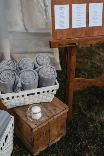 homemade for love, wedding planner normandie, organisation et décoration de mariages, wedding day, plaids, cadeaux invités, mariage orne