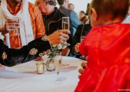 Homemade for Love, wedding planner, organisation de mariages, wedding designer, décoration de mariage, mariage Normandie, mariage Manche, mariage 2019, mariage multiculturelle