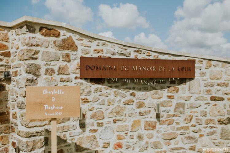 mariage 2019 dans la Manche en Normandie, organisation et décoration, Homemade for Love