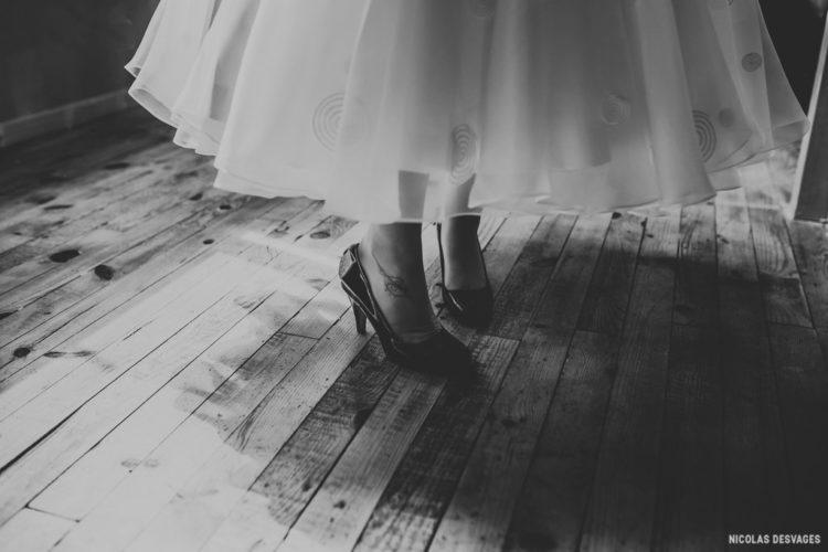 Homemade for Love, wedding planner, organisation de mariages, wedding designer, décoration de mariage, mariage Normandie, mariage Manche, mariage 2019, mariage multiculturel