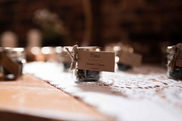 petites attentions, invités mariage, joli jour, cadeaux, souvenirs
