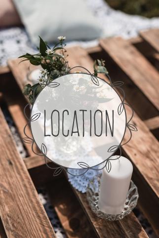 location objets déco événementiel