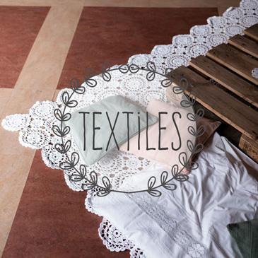 location textiles