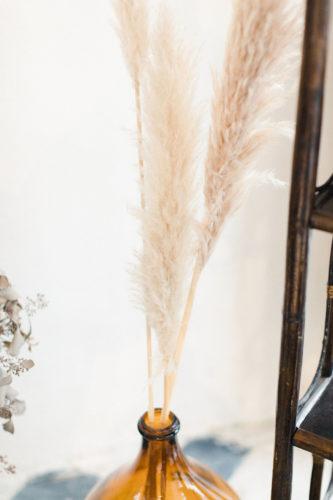 décoration vintage, décoration chinée