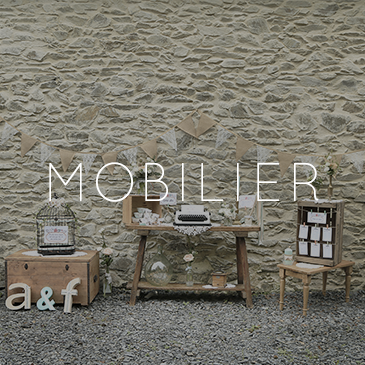 location mobilier calvados