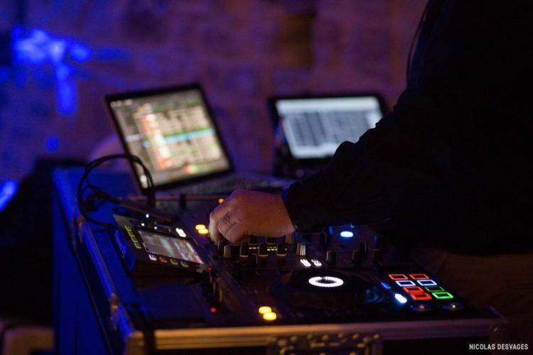 musique-mariage-DJ