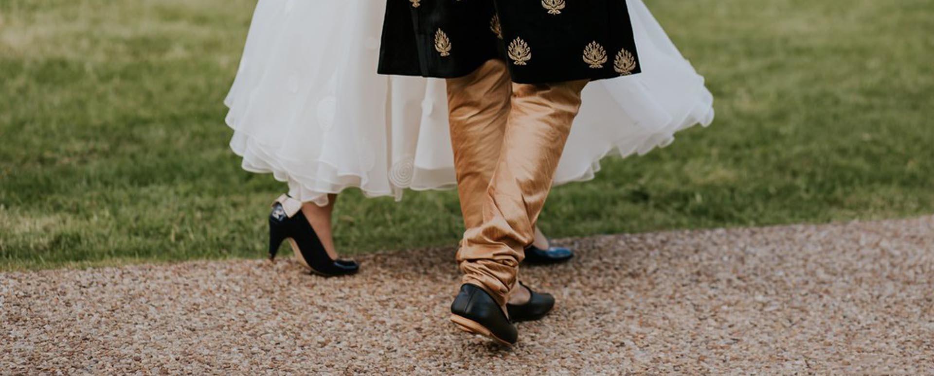 organisation de mariages en Normandie