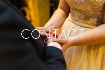 contact mariages en Normandie