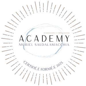 Academy, école, formation wedding planner, Muriel Saldalamacchia, Blog mariage